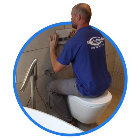 Bathroom-Services-Intro-Cut-Out