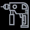 Carpentry-Icon