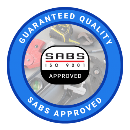SABS-Approved-Badge